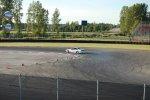 2008-06-19_018.jpg