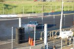 2008-06-19_060.jpg