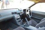 2008-06-19_131.jpg