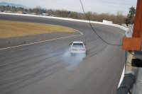 Highlight for Album: 2009 Racing/Driftin Season
