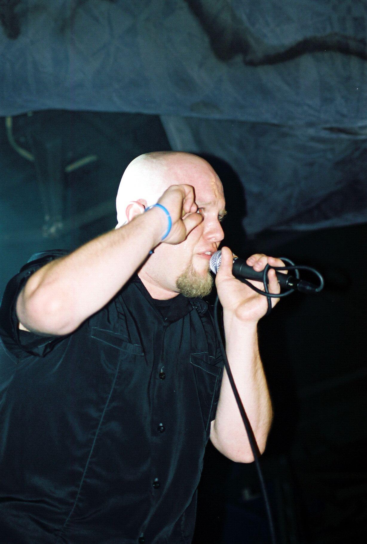a~23 05-07-2005 08