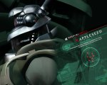appleseed_movie_02wp01.jpg