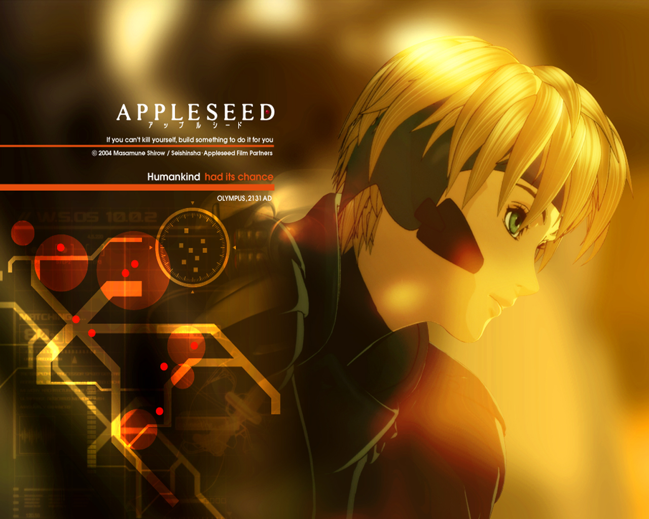 appleseed_movie_05wp01.jpg