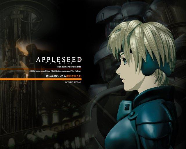 appleseed_movie_wp_01.jpg