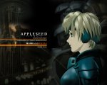 appleseed_movie_wp_01.jpg