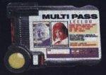 multipass4