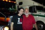 100_2382.JPG My & my Dad @ Hagarstown, MD.