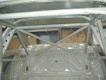 e46_cage-21.jpg