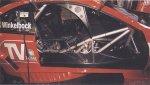 opel-4.jpg